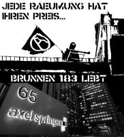 b183_axel_springer_verlag